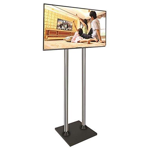 Möbel & Wohnaccessoires TradeMount TV Fernsehständer Standhalterungfür Grundig 43 43GFS6728