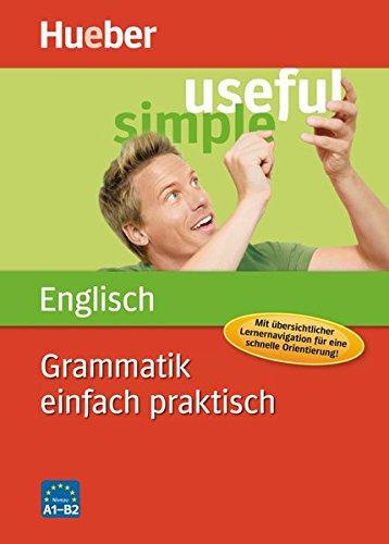 grammatik-einfach-praktisch-englisch-buch