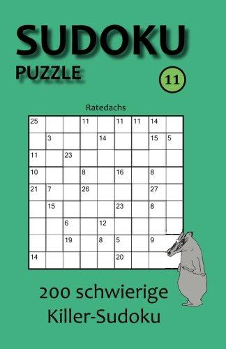 sudoku-puzzle-11-200-schwierige-killer-sudoku