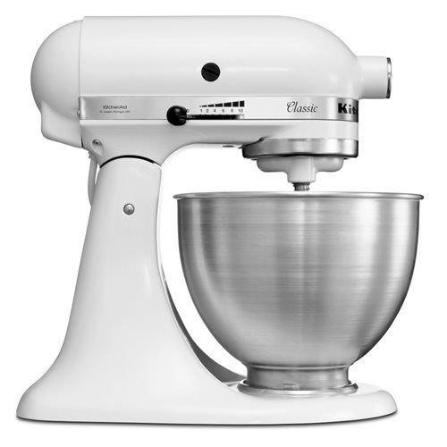 kitchenaid-5k45ssewh-stand-mixer-white-220-240-volts-50-hz-60-hz-export-only