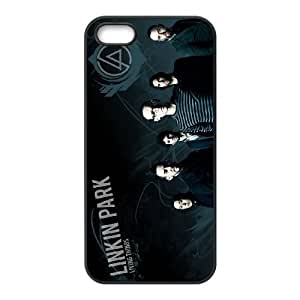 Caja del teléfono celular del funda iPhone 4 4s Linkin Park NQ15YC4 funda K4DV5G8AI