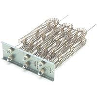 AAON P50800  Heat Strip