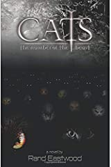 CATS: the number of the beast Paperback