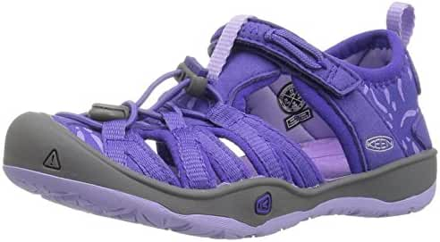 KEEN Kids' Moxie Dress Sandal