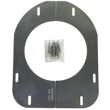 Sioux Chief 490-11322 Closet Flange Floor Support