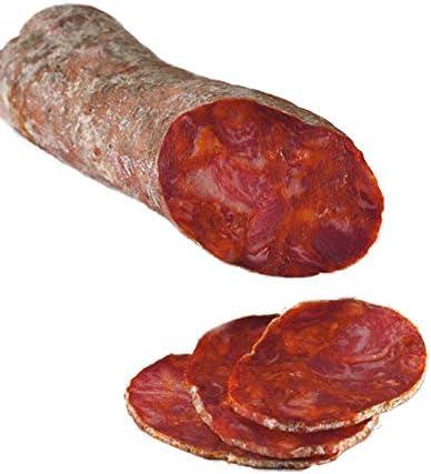 Lote ibérico Equilibrio. Salamanca. Compuesto por Paleta cebo de campo + Chorizo, salchichón y lomo de bellota + vino y queso.Faustino Prieto.
