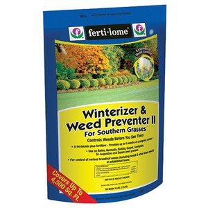 ferti-lome-winterizer-and-weed-preventer-ii-for-southern-grasses-16lbs