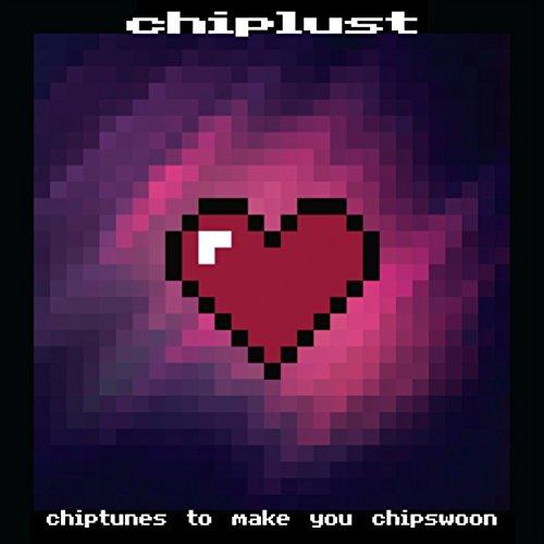 Chiplust