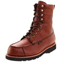 Irish Setter 808 Wingshooter Upland Boots