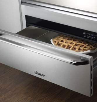 dacor-ewd36sch-renaissance-36-epicure-warming-drawer-in-stainless-steel-with-chrome-trim