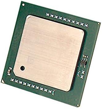 Processor Kit-BL460C G7 2.0GHz//2-core//80W//4MB 612890-L21 Certified Refurbished New Bulk HP Intel Xeon E5503