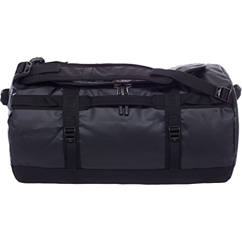 the-north-face-base-camp-duffel-small-tnf-black-one-size