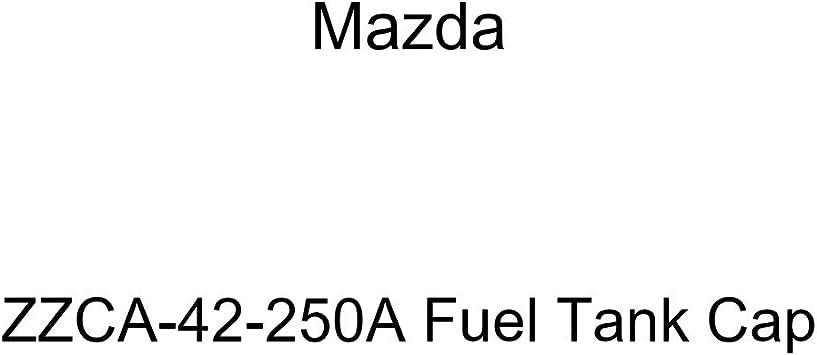 Mazda ZZCA-42-250A Fuel Tank Cap