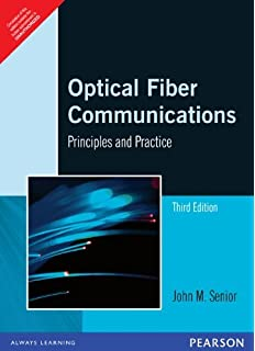 Wireless Communications Principles And Practice Pdf