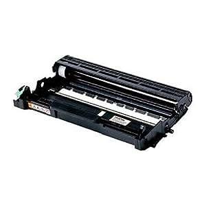 Brother DR2200 - Tambor de transferencia de imágenes para impresoras