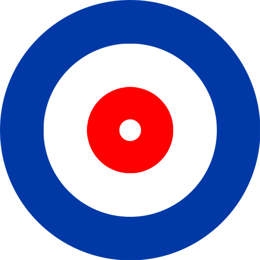 Amazon.com: Curling: Appstore for Android