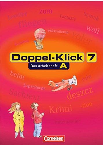 doppel-klick-allgemeine-ausgabe-nord-nordrhein-westfalen-doppel-klick-neue-rechtschreibung-7-schuljahr-trainingsheft
