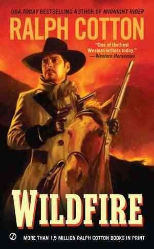 Download Wildfire ebook