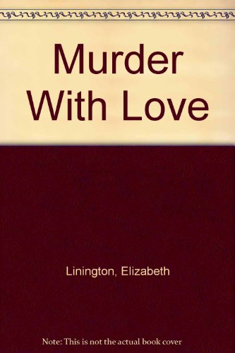 Murder With Love