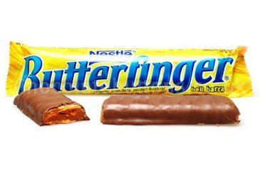 butterfinger-chocolate-bar-21-oz