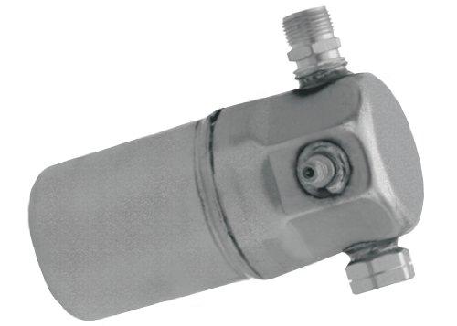 ACDelco 15-1613 GM Original Equipment Air Conditioning Accumulator ()