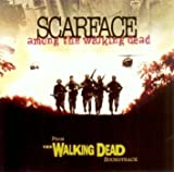 Among the Walking Dead by Scarface (1995-04-25)
