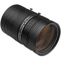 Fujinon CF75HA-1 1 75mm f/1.4 Manual Iris and Focus Industrial Lens for High Resolution C-Mount Machine Vision Cameras