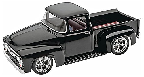revell plastic model car kits - 5