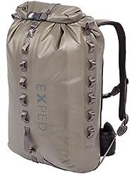 Exped Torrent 30 Waterproof Daypack