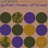Guitar Music of Brazil