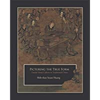 Picturing the True Form: Daoist Visual Culture in Traditional China: 342