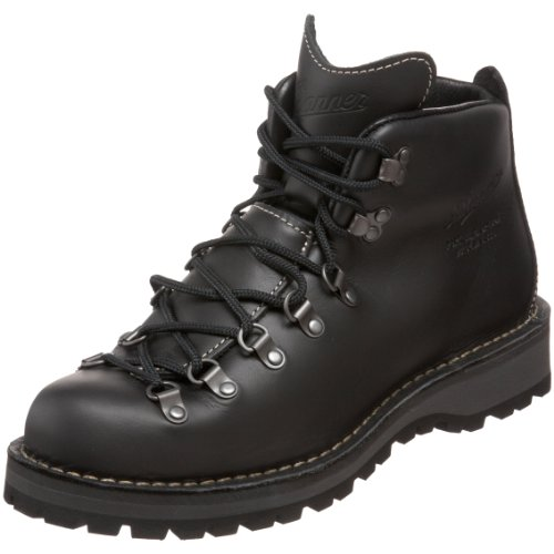 Danner Men's Mountain Light II GTX Boot