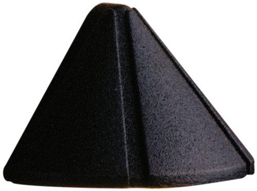 Kichler Deck Light Kit - 1