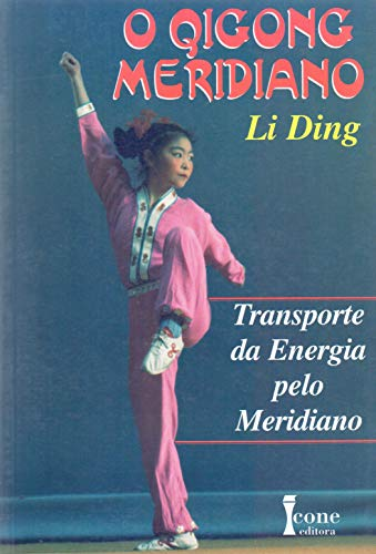 O Qigong Meridiano