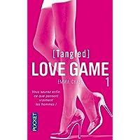 Love Game (1)
