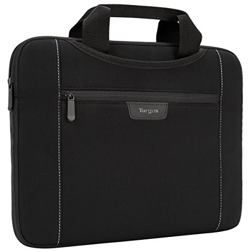 slipskin tss932 carrying case