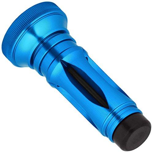Os Kemisutandohaida Ld Vestito Blu 1505 vestito pqvnwxH