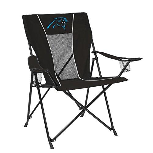 Logo Brands NFL Carolina Panthers Game Time (Panters Nfl)