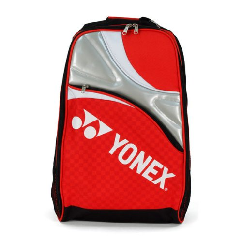 Yonex Tournament Backpack Bag8112