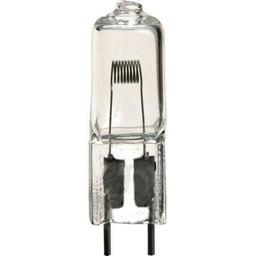 Smith-Victor ESY/JCD Quartz 2-Pin 150W/120V Lamp for 410, 415 and SV840 Lights, 3075deg. K Color Temperature, 3300 Lumens