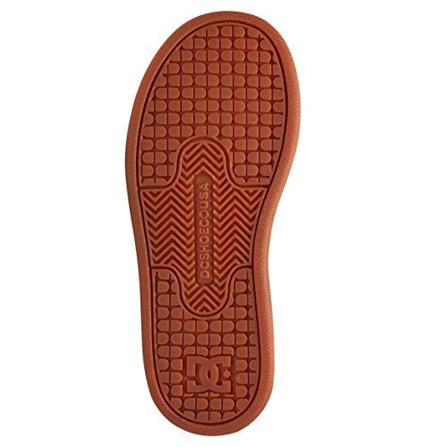 DC Kinder Sneaker Pure High Top Sneakers Jungen