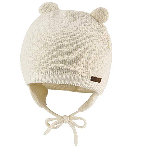 55f95fcc3 Hat With Ear Flap - Trainers4Me