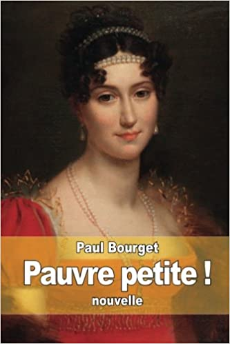Pauvre Petite! (French Edition)
