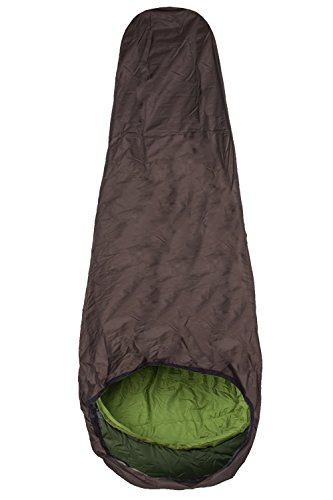Mountain Warehouse Bivvy Bag