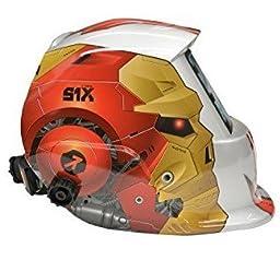 USA seller: @@ Auto Darkening Solar Powered Welders Welding Helmet Mask With Grinding Function