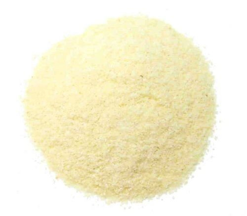 (Semolina White Fine - 1kg)