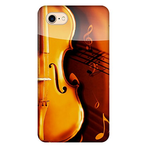 Coque Apple Iphone 7 - Violon