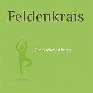 Feldenkrais Hörbuch