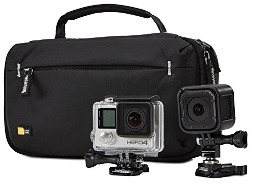 case-logic-tbc-413-slim-action-camera-case-black