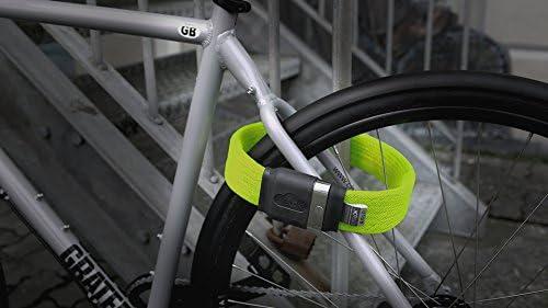Cerradura de Bicicleta LITELOK® Gold Original (patrón de Espiga ...